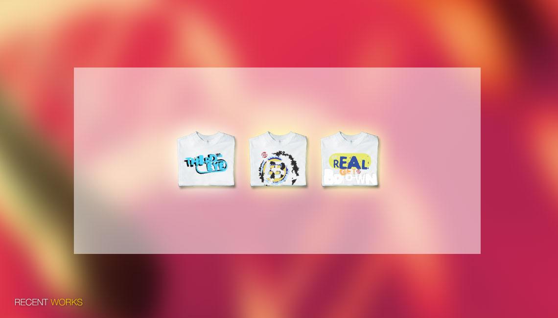 expandurView2tshirts