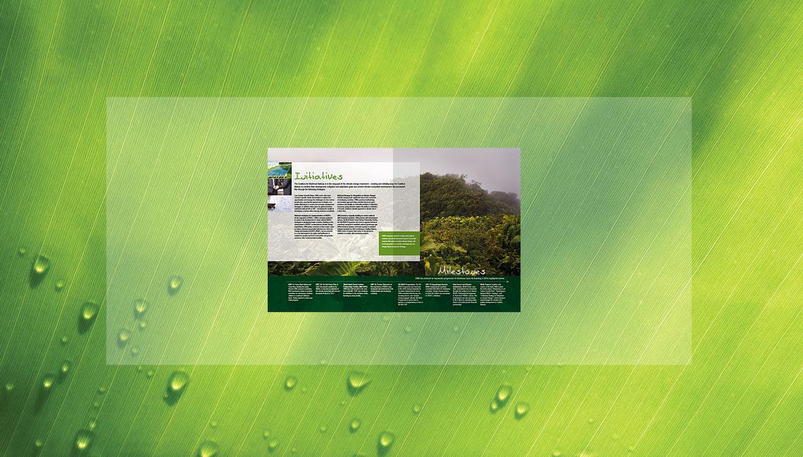 cfrn-brochure2