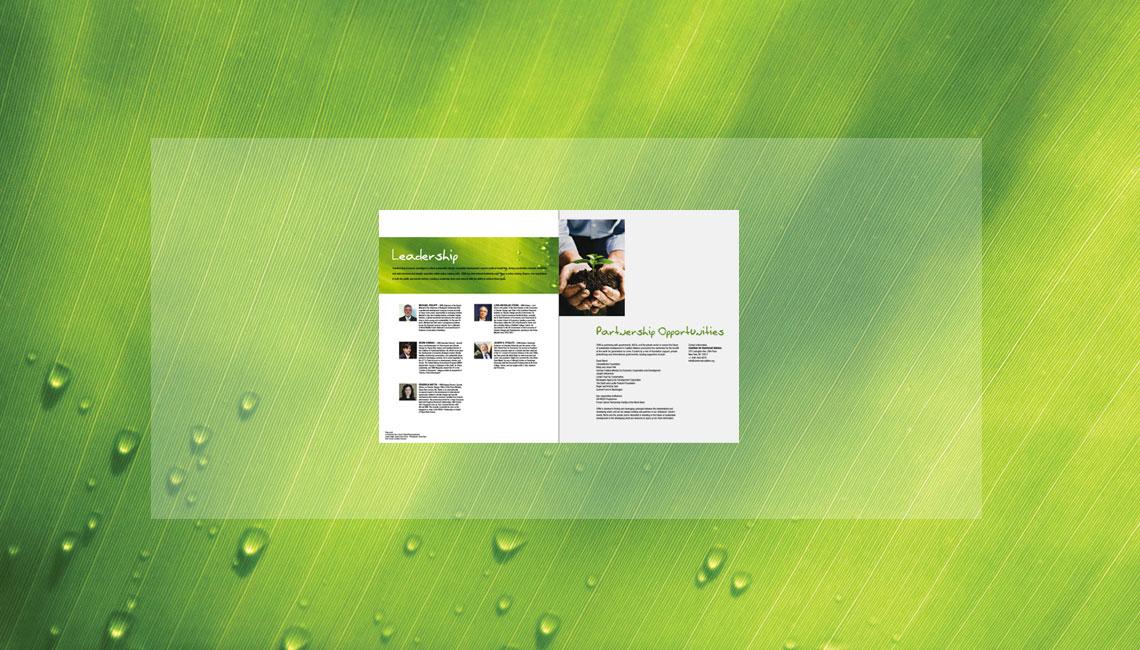 cfrn-brochure3